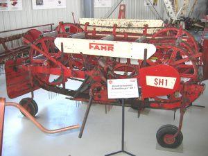 213-Bandrechwender-SH-1