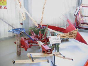 302-Getreide--Grasmäher-KD2
