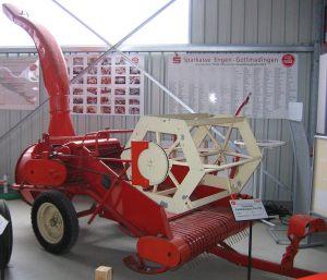 402-Trommel-Feldhäcksler-FH2B