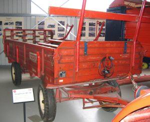 501-Dungstreuer-WZ350