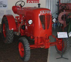 601-Dieselschlepper-D28U