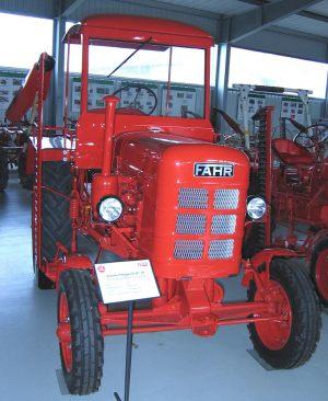 611-Dieselschlepper-D22