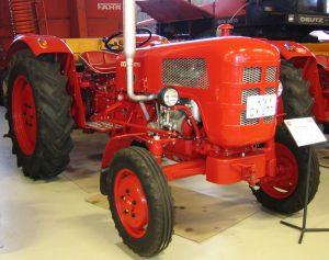 618-Dieselschlepper-D177S