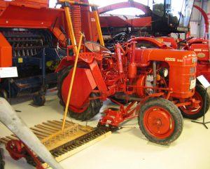 621-Dieselschlepper-D90