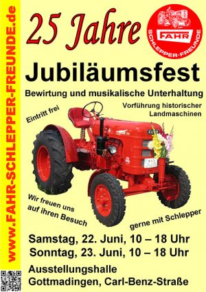 Plakat-2013-4