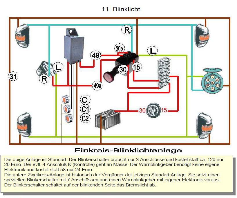 Erfreut D17 Schaltplan Galerie - Elektrische ...